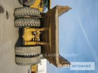 CATERPILLAR MULDENKIPPER 773B equipment  photo 4