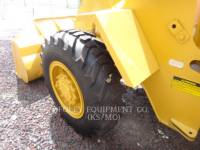 CATERPILLAR WHEEL LOADERS/INTEGRATED TOOLCARRIERS 926 equipment  photo 7