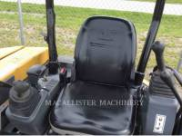 CATERPILLAR EXCAVADORAS DE CADENAS 303.5 E equipment  photo 15