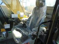 CATERPILLAR PELLES SUR CHAINES 320ELRR TH equipment  photo 7