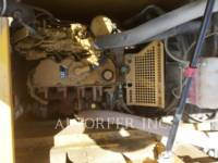 CATERPILLAR TRACK EXCAVATORS 316FL TH equipment  photo 14