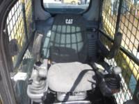 CATERPILLAR UNIWERSALNE ŁADOWARKI 299 D 2 XHP equipment  photo 7