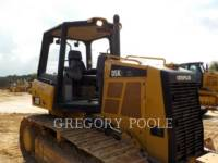 Caterpillar TRACTOARE CU ŞENILE D5K2 XL equipment  photo 4