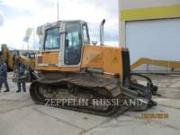 Equipment photo LIEBHERR PR 714 XL LITRONIC TRATTORI CINGOLATI 1