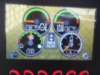 CATERPILLAR SKID STEER LOADERS 262D equipment  photo 13