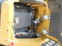 CATERPILLAR TRACK EXCAVATORS 307E equipment  photo 19