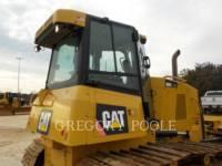 CATERPILLAR KETTENDOZER D6K2 LGP equipment  photo 12
