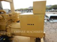 CATERPILLAR SONSTIGES SR4 equipment  photo 17