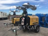 ALLMAND LIGHT TOWER 20KWLTRS equipment  photo 2