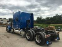 PETERBILT CAMIONS ROUTIERS 379 equipment  photo 3