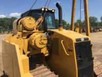 CATERPILLAR PIPELAYERS PL61 equipment  photo 13