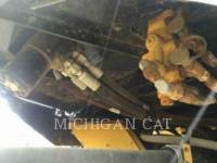 CATERPILLAR WHEEL LOADERS/INTEGRATED TOOLCARRIERS 930K RQ equipment  photo 12