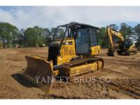 Equipment photo CATERPILLAR D5K2XL TRATOR DE ESTEIRAS DE MINERAÇÃO 1