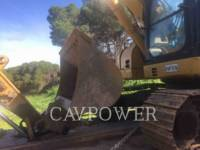 CATERPILLAR ESCAVATORI CINGOLATI 308CCR equipment  photo 6