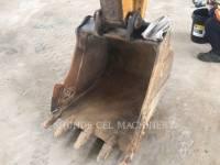 CATERPILLAR TRACK EXCAVATORS 307E2 equipment  photo 7