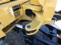 CATERPILLAR TRACK EXCAVATORS 303.5E2CR equipment  photo 19