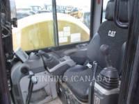CATERPILLAR ESCAVATORI CINGOLATI 305E2CR equipment  photo 6