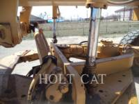 CATERPILLAR MOTOR GRADERS 140HNA equipment  photo 17