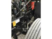 MACK CAMIONS ROUTIERS CNH613 equipment  photo 22