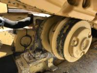 CATERPILLAR TRACTEURS SUR CHAINES D 6 R LGP SERIES 3 equipment  photo 9