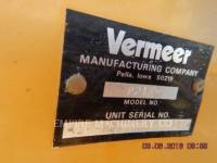 VERMEER MISCELLANEOUS / OTHER EQUIPMENT P2185 equipment  photo 4