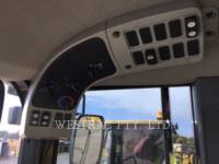 CATERPILLAR MINING WHEEL LOADER 966H equipment  photo 10