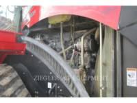 CASE/NEW HOLLAND AG TRACTORS 580QT equipment  photo 4