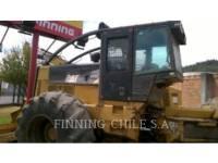 Equipment photo CATERPILLAR 545C FORESTRY - SKIDDER 1