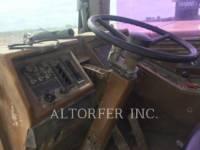 CATERPILLAR WHEEL TRACTOR SCRAPERS 631E equipment  photo 7