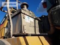 CATERPILLAR RADLADER/INDUSTRIE-RADLADER 966KXE equipment  photo 17
