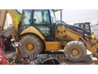 CATERPILLAR BACKHOE LOADERS 420EIT equipment  photo 12