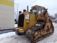 CATERPILLAR PIPELAYERS 572R equipment  photo 1