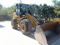 Equipment photo CATERPILLAR 930H WHEEL LOADERS/INTEGRATED TOOLCARRIERS 1