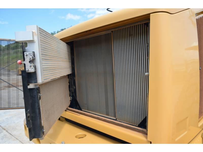 CATERPILLAR ホイール・ローダ/インテグレーテッド・ツールキャリヤ 950 H equipment  photo 24
