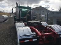CATERPILLAR ON HIGHWAY TRUCKS CT660L equipment  photo 4