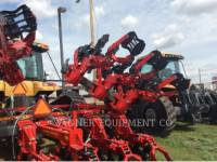 SUNFLOWER MFG. COMPANY EQUIPO DE LABRANZA AGRÍCOLA SF7630-30 equipment  photo 10