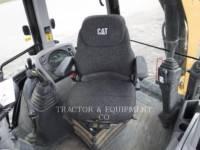 CATERPILLAR TERNE 420F24ETCB equipment  photo 4