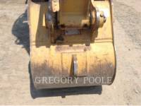 CATERPILLAR EXCAVADORAS DE CADENAS 316E L equipment  photo 11