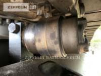 CATERPILLAR KETTEN-HYDRAULIKBAGGER 323ELN equipment  photo 13