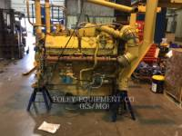 CATERPILLAR INDUSTRIAL D3412IN equipment  photo 2