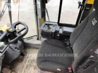 CATERPILLAR RADLADER/INDUSTRIE-RADLADER 950K equipment  photo 15