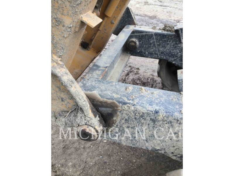 MOROOKA CAMIOANE PENTRU TEREN DIFICIL MST2200VD equipment  photo 13
