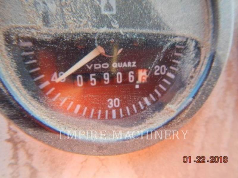 HAMM USA OTHER ROLLER equipment  photo 7