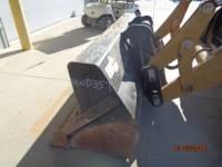 CATERPILLAR バックホーローダ 420F2IT equipment  photo 15