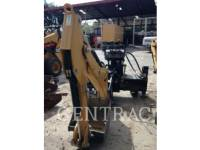 CAT WORK TOOLS (SERIALIZED)  BACKHOE WORK TOOL BH30 equipment  photo 2