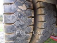 CATERPILLAR OFF HIGHWAY TRUCKS 789D equipment  photo 11
