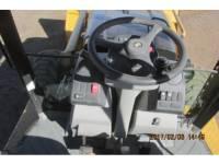 CATERPILLAR BACKHOE LOADERS 450F equipment  photo 12
