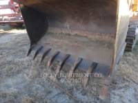 CATERPILLAR CARGADORES DE CADENAS 977L equipment  photo 5