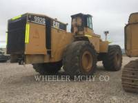 CATERPILLAR WHEEL LOADERS/INTEGRATED TOOLCARRIERS 992G equipment  photo 5