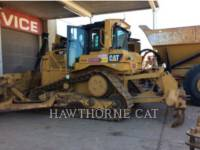 Equipment photo CATERPILLAR D6T XL SL TRATORES DE ESTEIRAS 1
